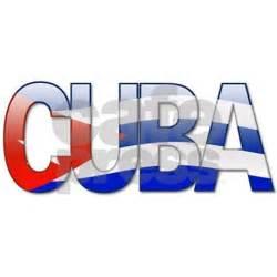 Decorative Euro Pillows Quot Cuba Bubble Letters Quot Calendar Print By Thelaststraw