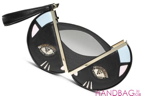 Snag A Clap Clutch Review by For The Cat Dvf Harley Viera Newton Circle