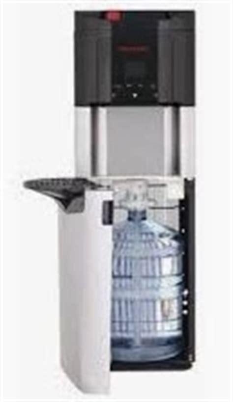 Dispenser Stand Polytron aneka harga dispenser