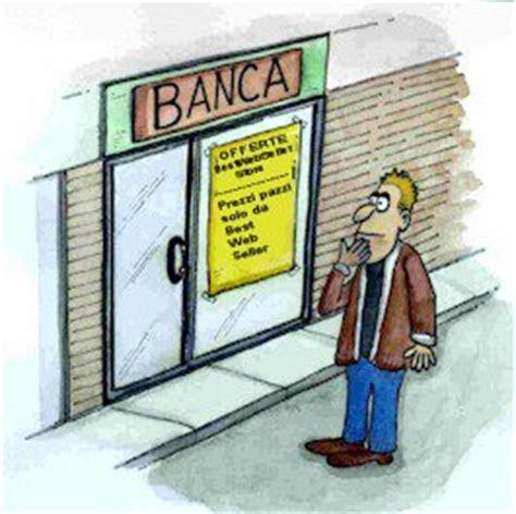 lavorare nelle banche poco efficiente il servizio di front office delle banche