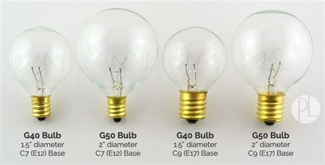 light g40 size comparrison best 28 c7 light bulbs size best 28 c7 light bulb size top 28 c7 bulb size c7 28 best c7