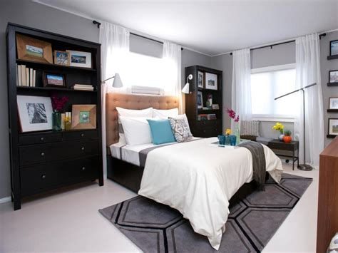our favorite rooms by sabrina soto the high low project our favorite rooms by sabrina soto the high low project