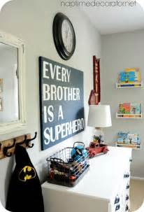 Diy Boys Bedroom Ideas Best 25 Boy Rooms Ideas On Boy Bedrooms Boy Room And Boys Bedroom Decor