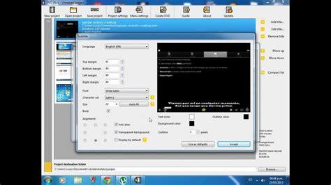 convertir varias imagenes a pdf gratis pasar cualquier video a dvd grabar dvd para verlo en tv