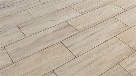 terrassenplatten verlegen anleitung keramik terrassenplatten verlegen so geht s
