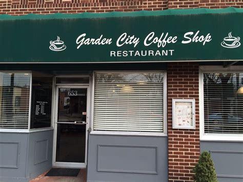 Garden City Deli by Garden City Restaurant And Coffee Shop Breakfast