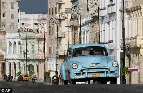 can i buy a house in cuba cuban property market booms after house buying allowed for the first time since the