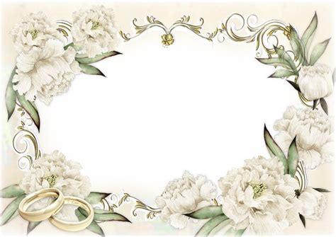 cornici psd wedding photo frames free psd galleryimage co