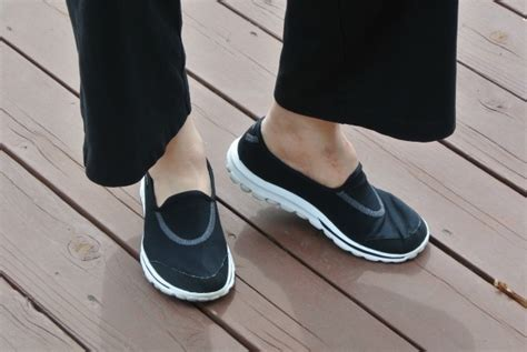 comfortable shoes for problem feet the most comfortable shoes ever for problem feet tina s