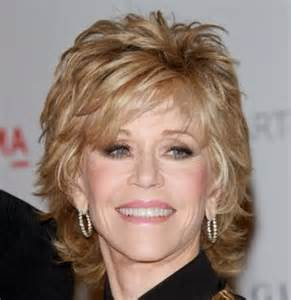 Fonda hairstyles hairstyles 4 and more jane fonda larger hairstyles