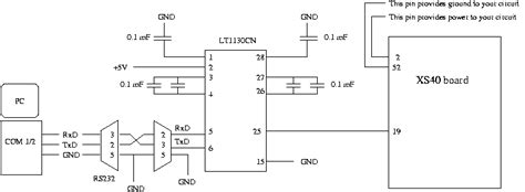 capacitor verilog code capacitor verilog code 28 images logic schematic for a 2 to 1 multiplexer logic free engine