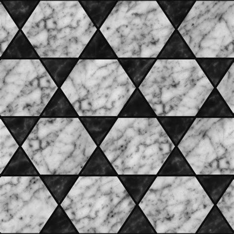 Black And White Marble Floor by Black Marble Tile Floor Texture Black And White Tile Floor