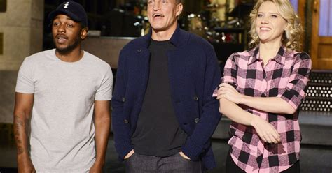 woody harrelson on snl woody harrelson on snl 3 sketches you have to see