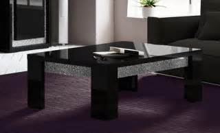 Black Living Room Tables Black Coffee Table Images Idea Design Black Coffee Tables For Sale End Tables For Living Room