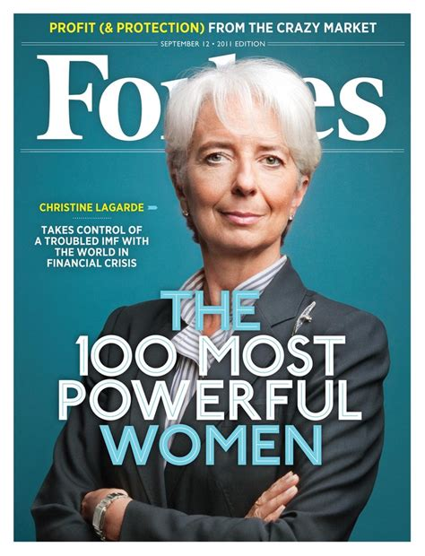 Do Most Entrepreneurs Or Ceos Mba by 55 Best Images About Forbes Magazine Covers On