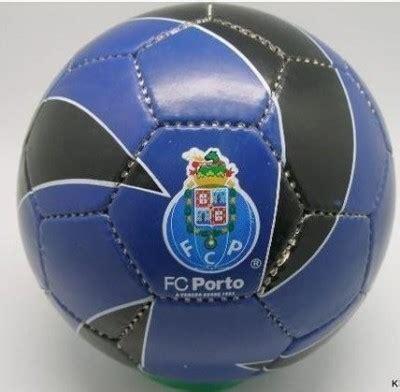 a bola fc porto bola futebol fc porto pequena loja da crian 231 a