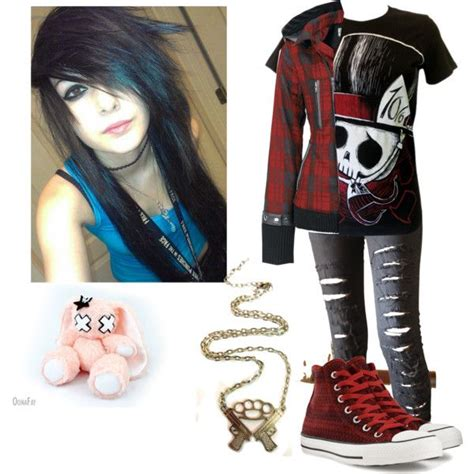 punk rock not to much goth tho teen bedroom lol 306 best how much emo by maia by the way images on