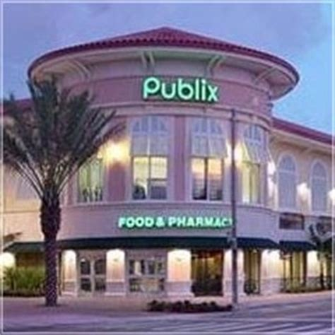 related keywords suggestions for publix supermarkets