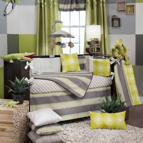 glenna jean baby bedding glenna jean dylan crib bedding and accessories baby bedding and accessories