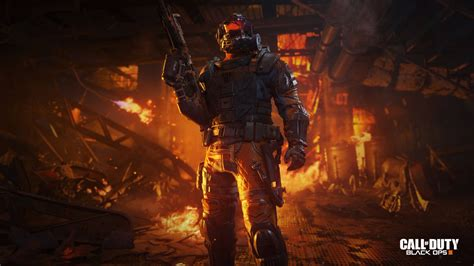 Amazing Free Religious Christmas Images #5: Multiplayer-Review-Call-of-Duty-Black-Ops-3-4K-Wallpaper.jpg