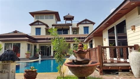 house of siam morgan hill house of siam hill 28 images welcome to power waves estate h 244 tel pattaya 1037