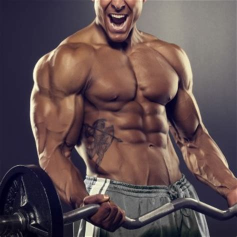 Steroids Also Search For On Steroid Local