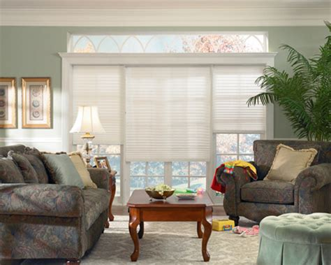 window treatment ideas for large living room window curtain ideas for large windows pictures curtain