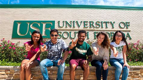College Application Essay Usf College Essays College Application Essays Usf Application Essay