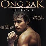 download film ong bak 1 bluray ong bak trilogy blu ray at why so blu