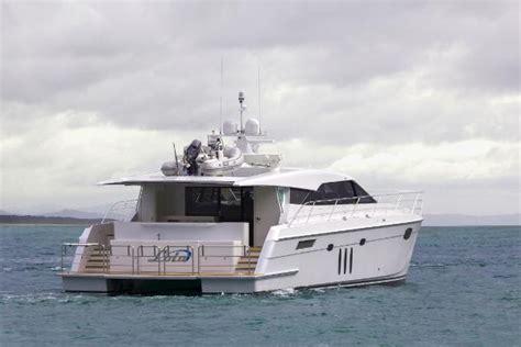 power catamaran for sale south africa power catamaran boats for sale in south africa boats