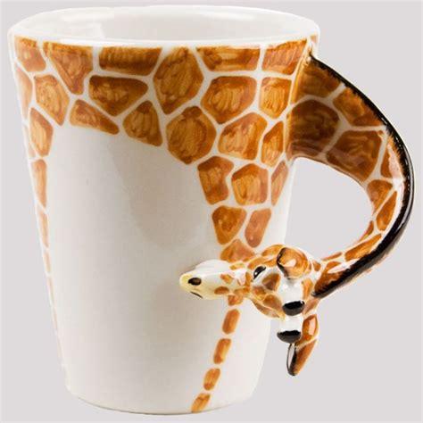 cool cup cool mug