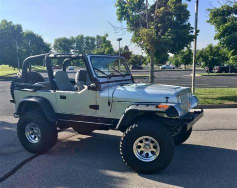 jeep wrangler cer jeep cer conversion 28 images diy jeep conversion