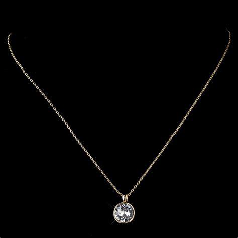 swarovski necklaces necklaces pendants