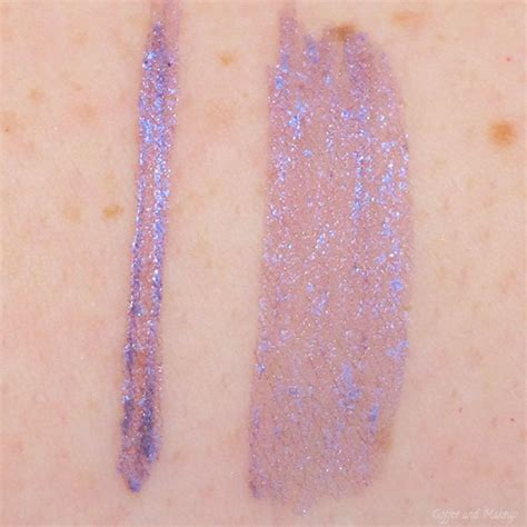 Eyeshadow Lt Pro Naturally Glam nyx glam liner aqua luxe review and swatches coffee makeup