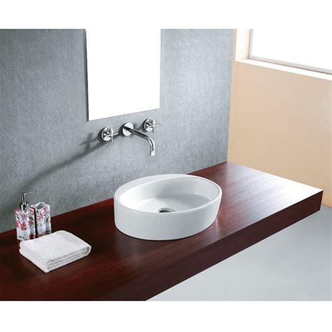 waschbecken badezimmer design waschbecken barbados v2