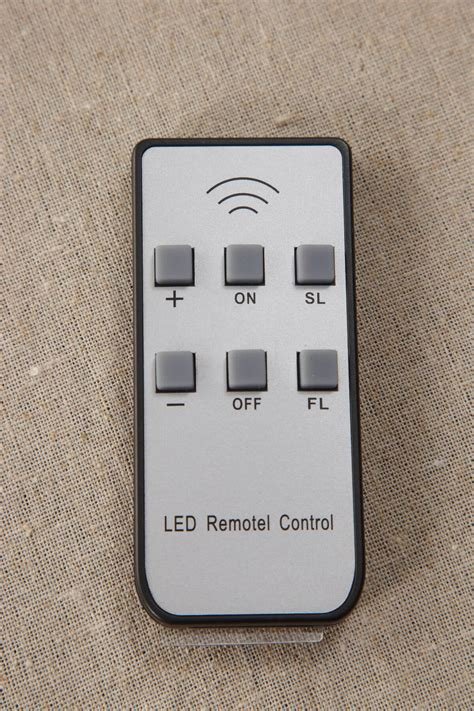 led lights for paper lanterns with remote paper lantern remote