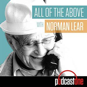 norman lear podcast podcast the norman lear center