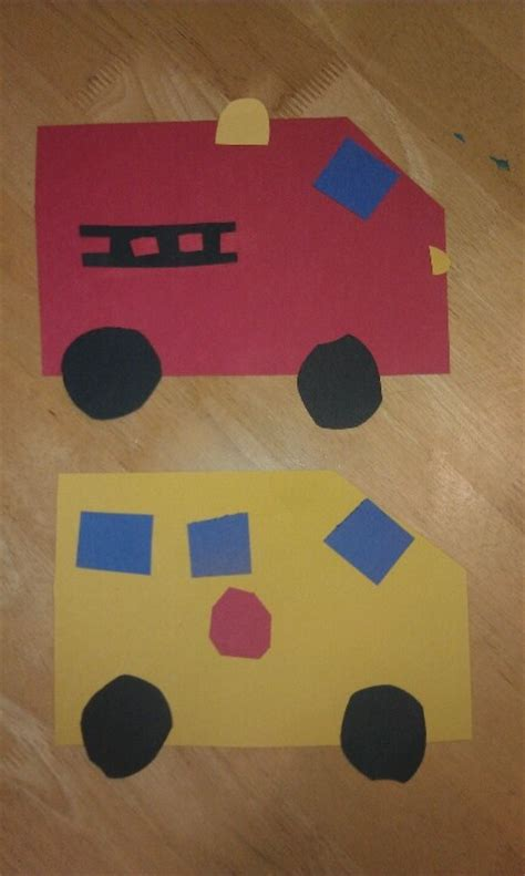 community helpers crafts for 208 best images about preschool community helpers crafts