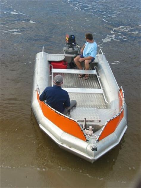 boat browser won t open multi purpose ocean craft cylinder boat
