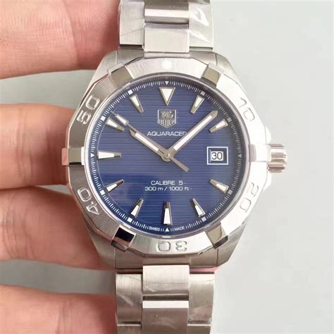 Tag Heuer Clone Aquaracer Blue replica watches rolex breitling omega tag panerai cartier iwc more just another