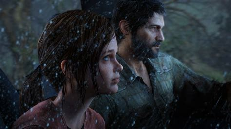 the last of us images hd the last of us 2017 hd games 4k wallpapers images