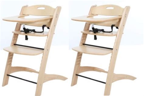 baby sofa chair argos dolls high chair argos floors doors interior design