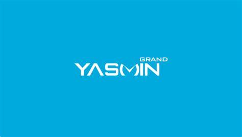 Jasa Pembuatan Logo jasa pembuatan logo surabaya dan manfaat logo bagi bisnis becakmabur creative branding agency