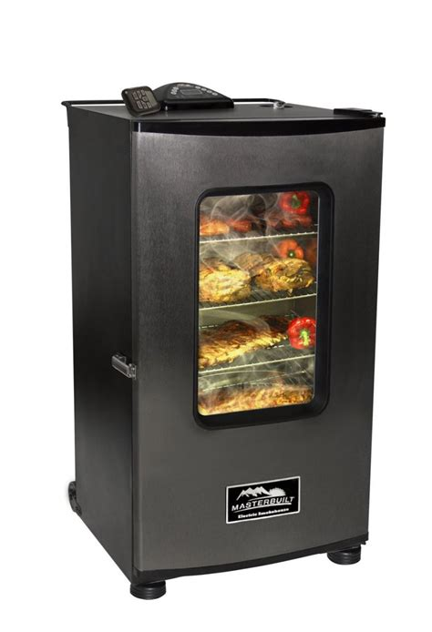 electric smoker reviews now online best electric smoker reviews are found and published prlog
