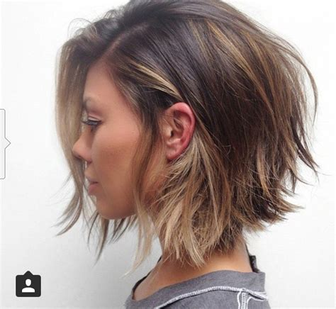 long drastic bob haircuts pin by rachael stevenson on hair pinterest hair style
