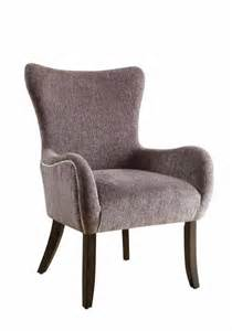 accent chair sale 902504 co accent chair sale