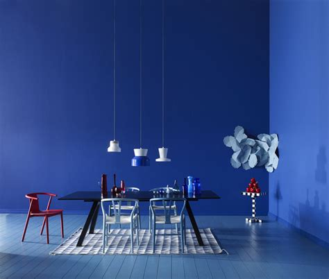 interior blue blue interior walls 187 design and ideas