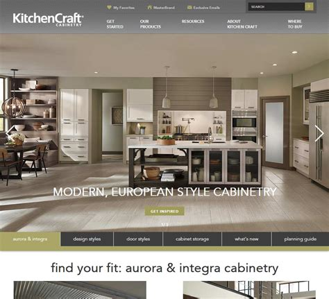 kitchen craft cabinet reviews kitchencraft reviews kitchencraft reviewed rated by you