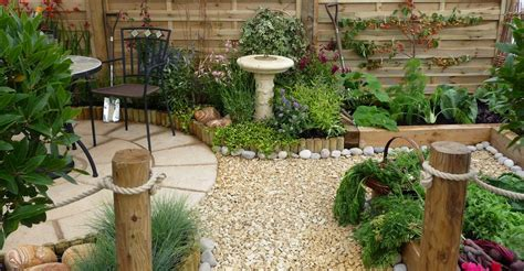 Small Mediterranean Garden Ideas The Elements Of Mediterranean Garden Design Margarite Gardens