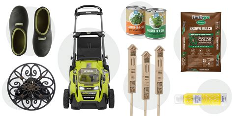 Cool Gardening Gifts by 18 Best Gardening Gifts For 2018 Unique Gifts Tools For Gardeners
